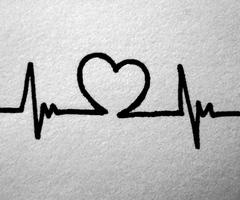 Heart-Beat_thumb