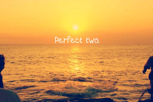 sunset-perfecttwo