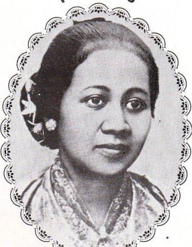 R.A.-Kartini